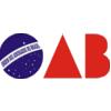 OAB NAC Defesa da Cidadania
